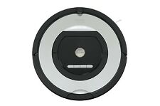 iROBOT ROOMBA 775 VACUUM CLEANING ROBOT - NEW BOXED - FULL WARRANTY
