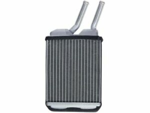 For 1967-1973 Mercury Cougar Heater Core 67724BT 1968 1969 1970 1971 1972