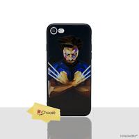 Maravilla Funda/Funda Protector de la Pantalla para Apple Iphone 5 / 5s / Se / 6