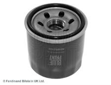 Blue Print ADM52106 Oil Filter