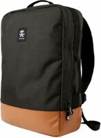 Crumpler Private Surprise Backpack L Holiday Gift Black Friday Sell