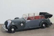 1937 Mercedes Cabriolet - Rio Italy 1:43 *37705