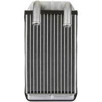 HVAC Heater Core Spectra 99381