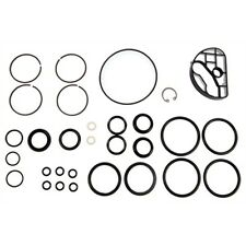Johnson Evinrude 60-70-90-100-115 Seal Ring Kit Power Trim Tilt 778218 434519 MD