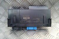 ECU Body Control Module Junction Box 9187539 - BMW E87 1 series & E90 3 series