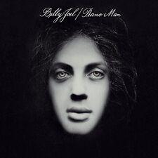 Billy Joel - Piano Man [New CD]