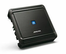 Alpine MRV-M500 Car Amplifier