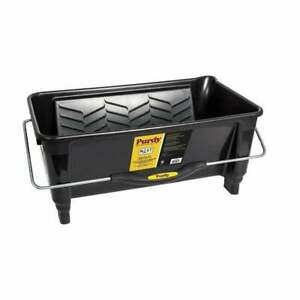 """PURDY 5 Gallon Nest Dual Roll-Off Bucket - 19 Litre Up To 18"""" Rollers 140796018"""