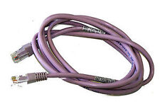 Cisco DSL and Phone Cables RJ-11