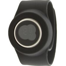 $84.99 Cloud 9 Digital Nimbo Watch (black) 0910-1S