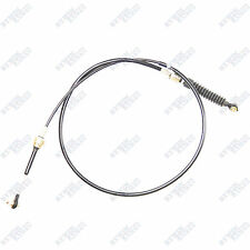 Cable Assy, Transmission Control Gear Shift Cable for Toyota Camry 33820-33140