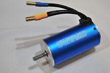CY-600004-44 Motore Elettrico HIMOTO BRUSHLESS Sensorless 4P/ELECTRIC MOTOR HIMO