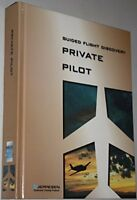Guided Flight Discovery Private Pilot Handbook by Staff Jeppesen Sanderson