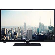 Televisores 50 Hz 720p (HD) LED