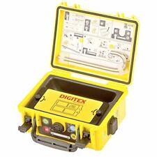 Signal Generator, 7 In. H, 7 In. L