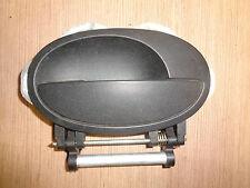 Opel Combo  Bj.09  8048604 Türgriff außen VR vorne rechts