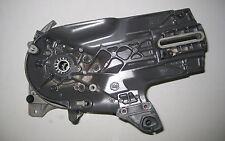 Husqvarna K750 & K760 OEM Crankcase | 5817219-04 | Old Part Number 5817219-01