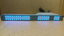 Pro Bel 6700 Series 6708 Router Matrix Control Panel