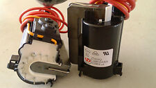 flyback transformer BSC27-0101Q Thomson TCL