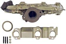Dorman 674-567 Exhaust Manifold