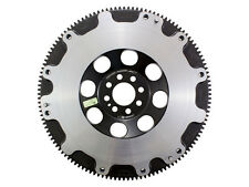 ACT XACT STREETLITE FLYWHEEL 370Z 350Z G35 G37 07-UP VQ35HR VQ35 VQ37