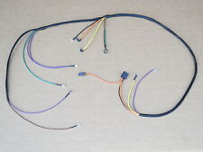 s l225 ih cub wiring harness ebay  at edmiracle.co