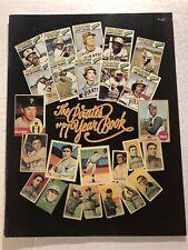 1977 PITTSBURGH PIRATES Yearbook WILLIE STARGELL Dave PARKER Candelaria STENNETT