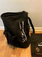 Kona Biospeed Transition Bag -Triathlon