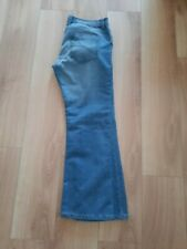 Gents Fab Jeans 36 32
