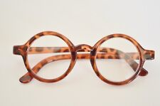 My Brittany's Brown Reading Glasses For American Girl Dolls