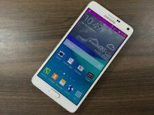 Samsung Galaxy Note 4 - Defect  #474