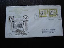 CANADA - enveloppe 1er jour 13/5/1959 (B6)