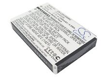 Remote Control Battery for Logitech Harmony 915, 1000, 1100, 1100i