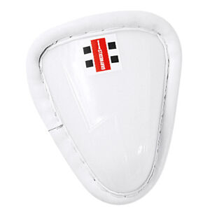 Gray Nicholls Abdominal Guard, Cup, Box, Men, Woman, Youth, Junior Available