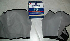 """Horse Fly Masks - Brand New """"Bar None"""" - 6 Pack"""