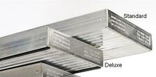 3.0m Aluminium Builders Scaffold Plank Standard - Australian Made