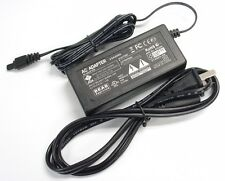 Panasonic VSK0698 VSK0699 Replacement AC Adapter by CS Power