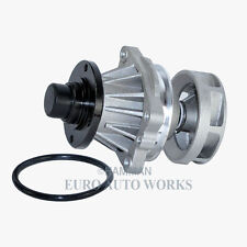 BMW Engine water pump 11517527799