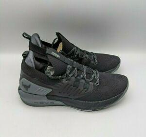 Under Armour Men's Project Rock 3 Training Shoes 3023004-001 Size 10
