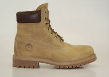 Timberland 6 Inch Premium Bottes T 42 US 8,5 Waterproof Hommes Bottes 27092