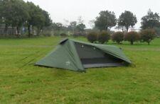 Tente 1 Personne Explorer Namib Maison Camping en plein Air