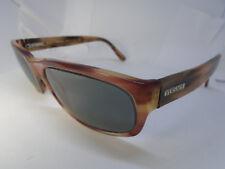 e86eae291008 Eyeglass Frames