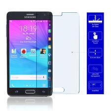 9H Schutzfolie Handy Cover für Original Samsung Galaxy Note Edge