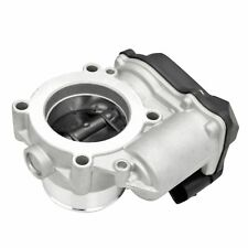Fuel Injection Throttle Body Housing Assembly for Audi & VW Brand New