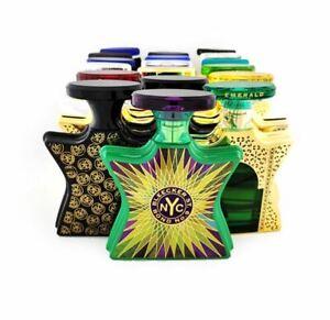 Bond No. 9 Fragrances - Trial Size Vial