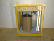 Popcorn Machine Walmart edition Oy-828 8oz