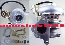 TD06-20GHW Subaru 02-07 year WRX 04-07 year STI TD06-20G Turbo Turbocharger