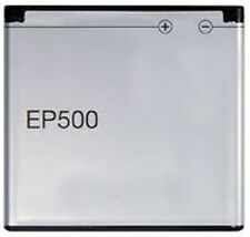 Battery For Sony Ericsson Xperia Mini Pro SK17i SK17 E15i E16i W8 EP500 EP 500