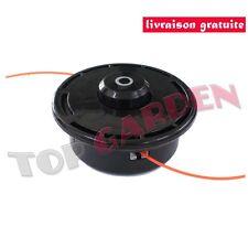 Honda Bobines utilisation bobine pour tête de désherbage umk425 umk435 72563-vl6-p31