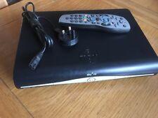 AMSTRAD DRX890-C BOX Sky + HD